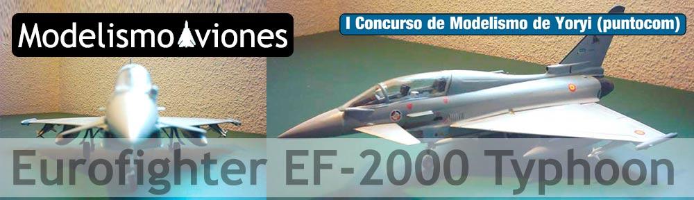 maqueta-eurofighter