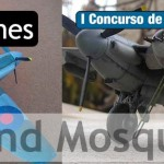 DeHavilland Mosquito FB Mk.VI (Tamiya 1/48)