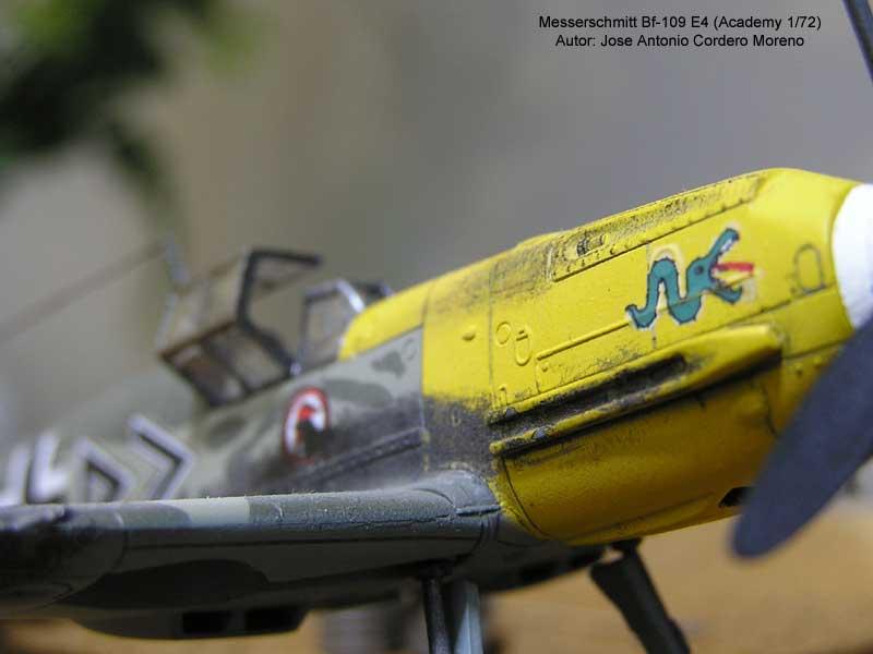 Bf-109 03