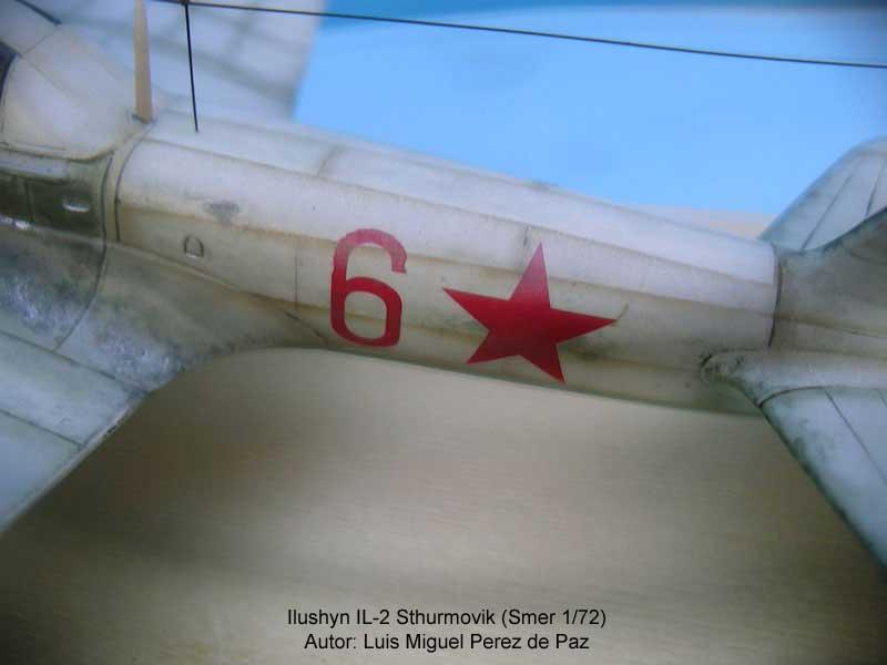 Maqueta-Sturmovik-6
