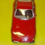 Revell Ferrari 01