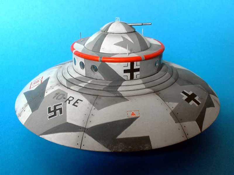 haunebu-model-01