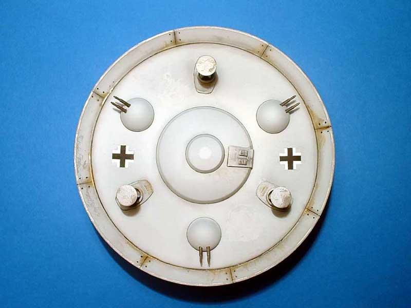 haunebu-model-03