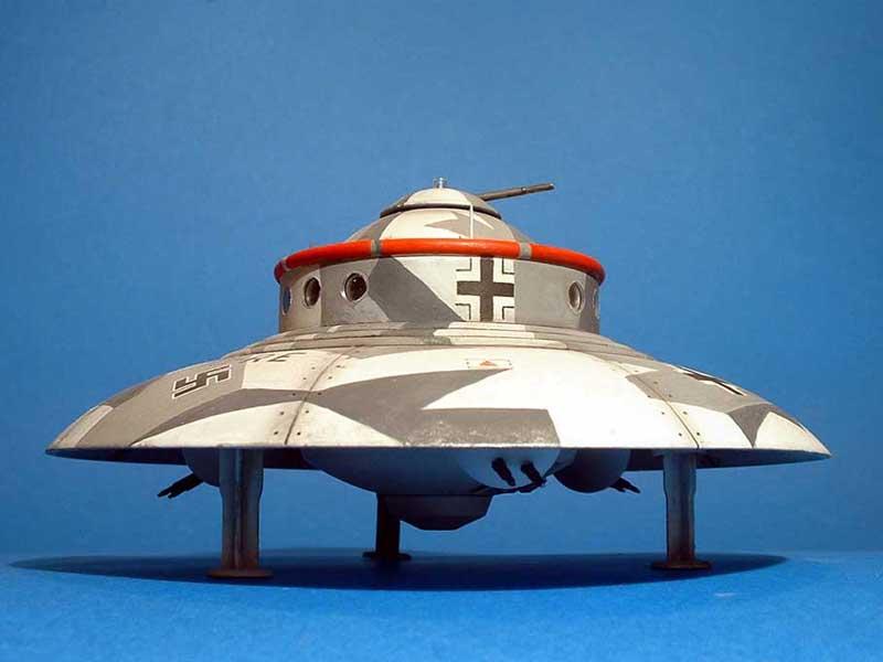 haunebu-model-06