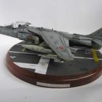 Harrier Hasegawa 01