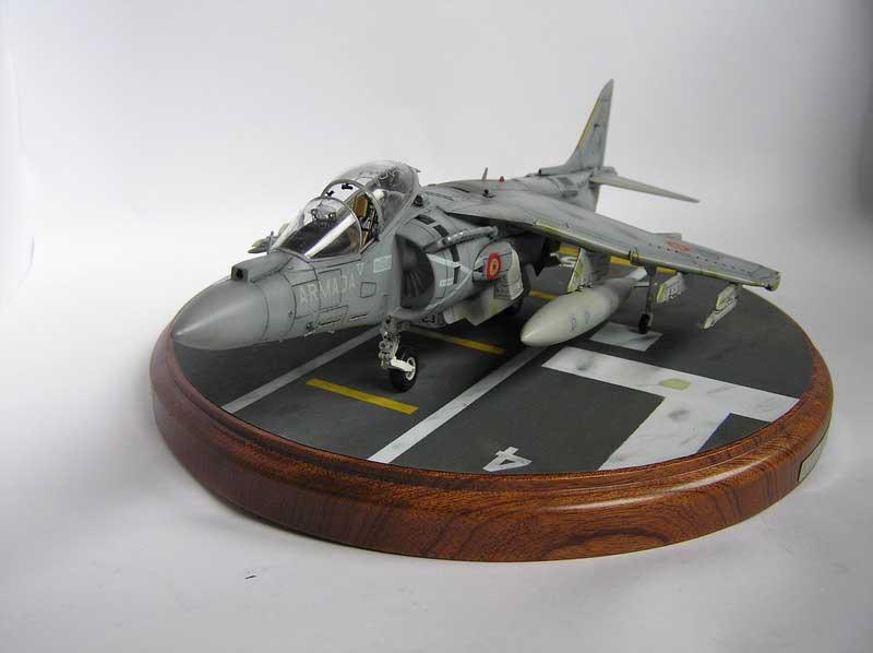 Harrier Hasegawa 02