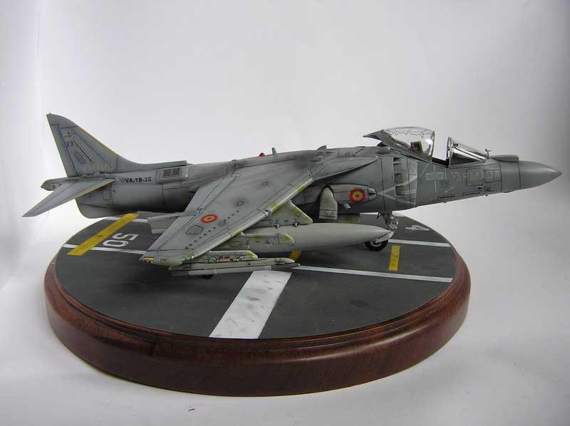 Harrier Hasegawa 03