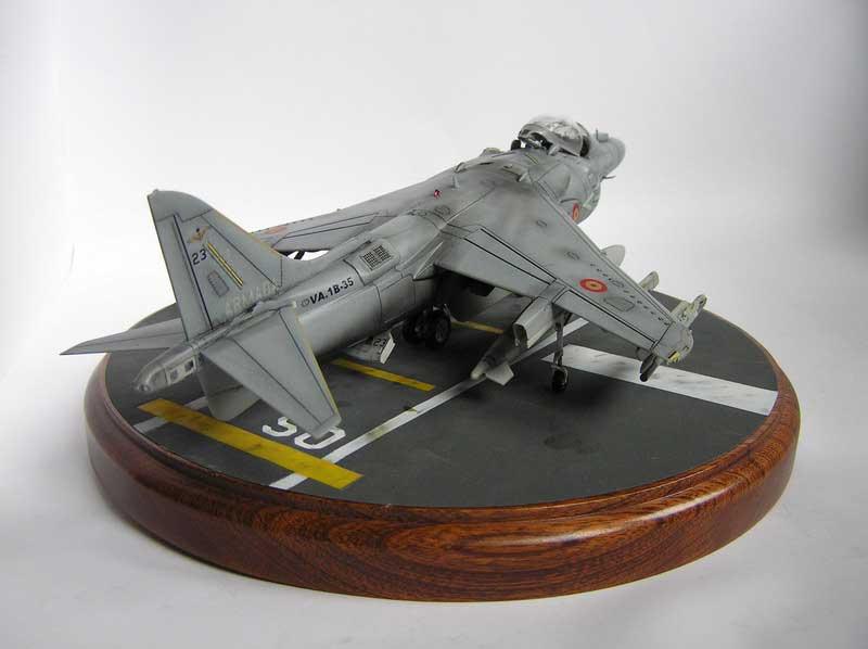 Harrier Hasegawa 04