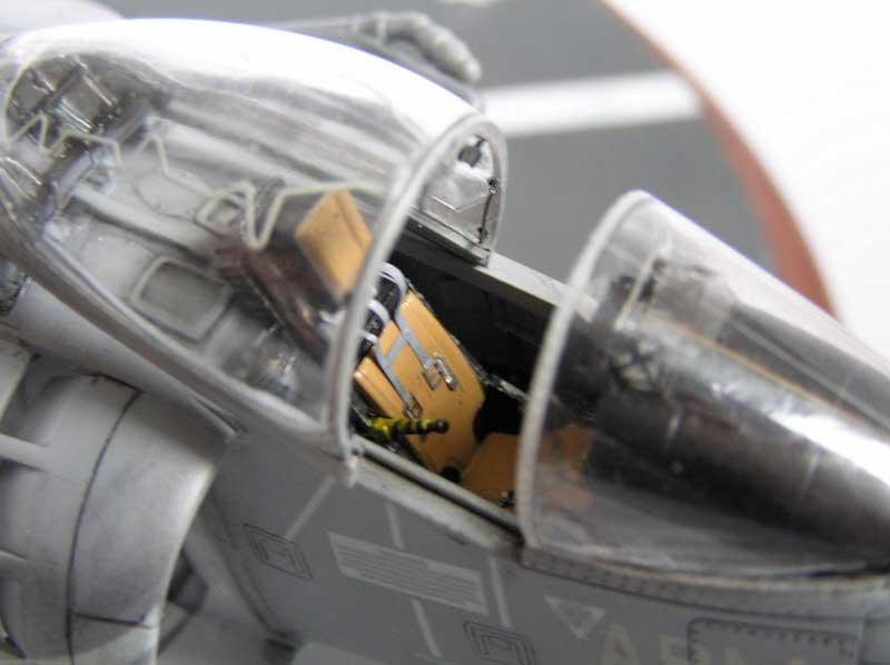 Harrier Hasegawa 06