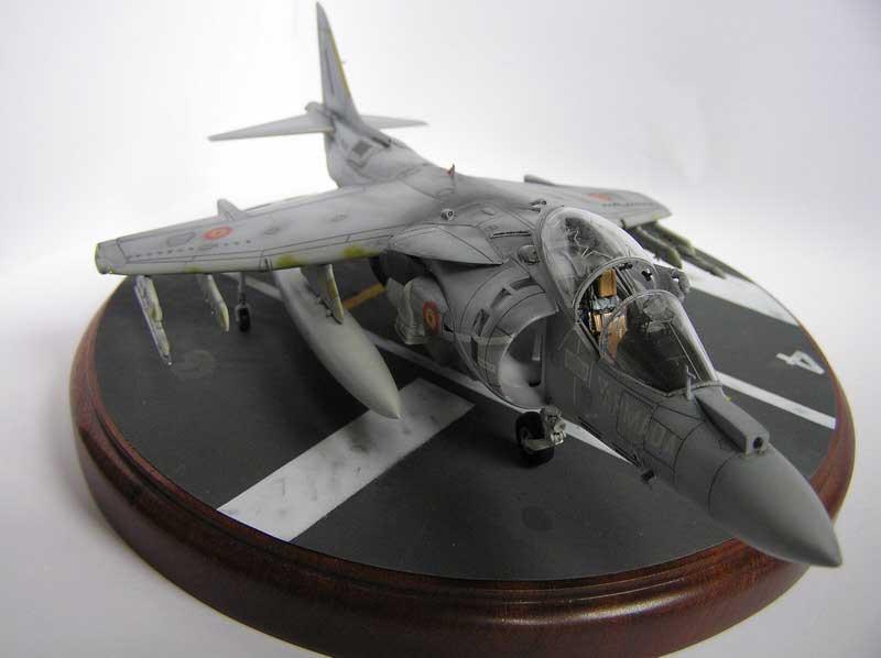 Harrier Hasegawa 07