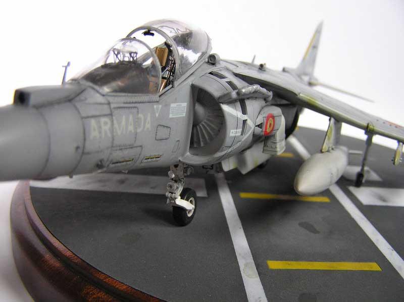 Harrier Hasegawa 08