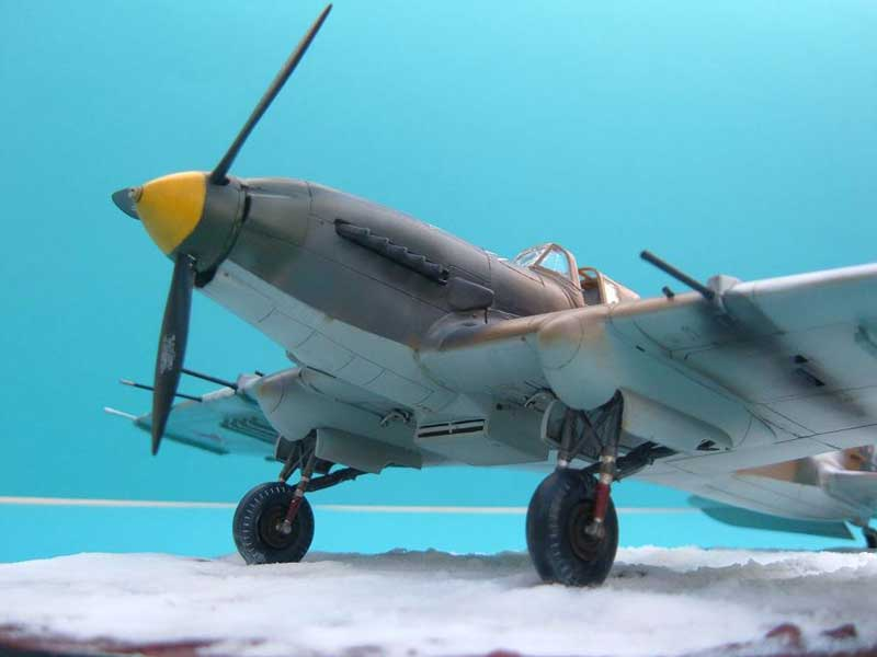 accurate IL-2 sturmovik 01