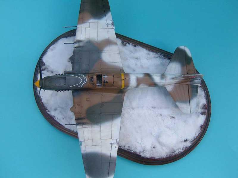 accurate il-2 sturmovik 03