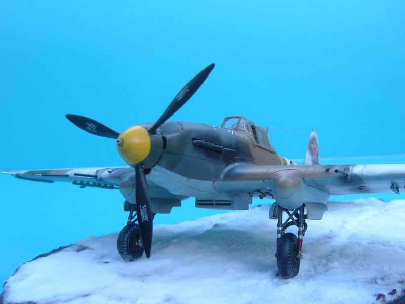 accurate il-2 sturmovik 04