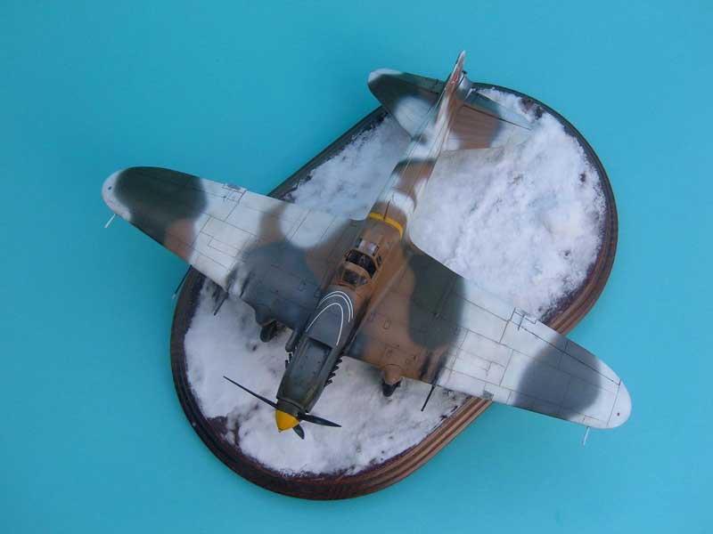 accurate il-2 sturmovik 05