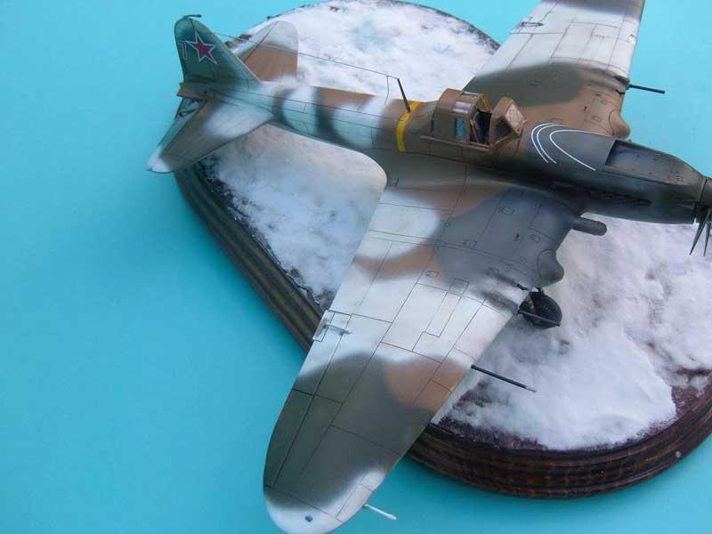 accurate il-2 sturmovik 06