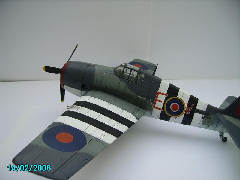 airfix F6F hellcat 02