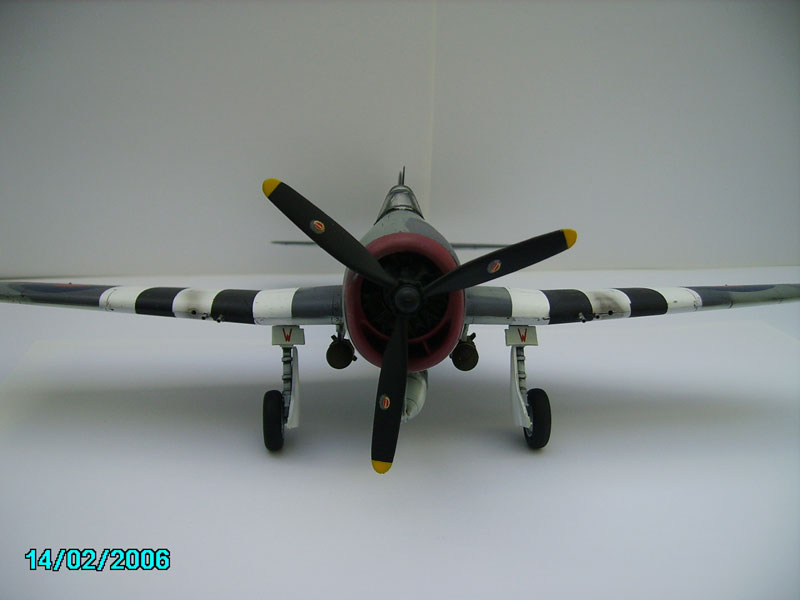 airfix F6F hellcat 04