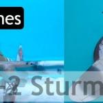 IL-2 Sturmovik (Accurate 1/48)