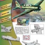 Su-2 de Zvezda: nuevas imágenes