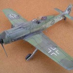 Fw190 hasegawa 01