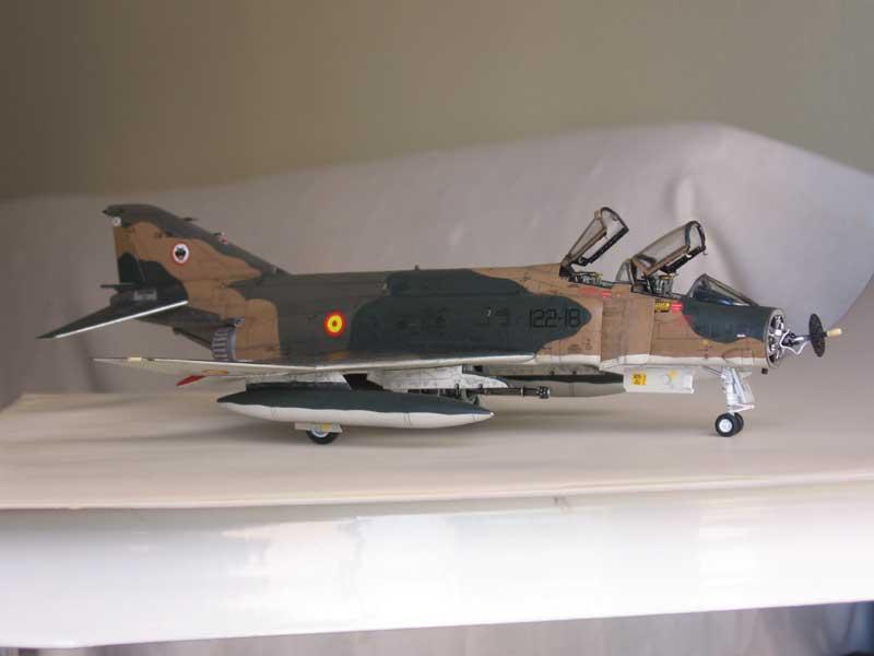 esci f-4c phantom II 02