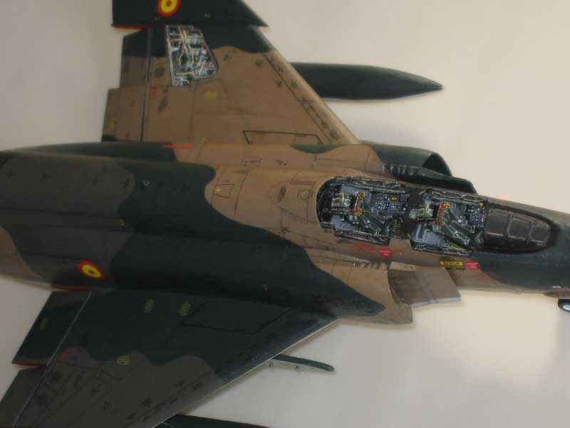 esci f-4c phantom II 04