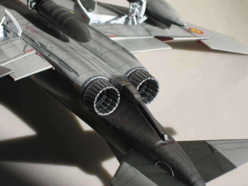 esci f-4c phantom II 05