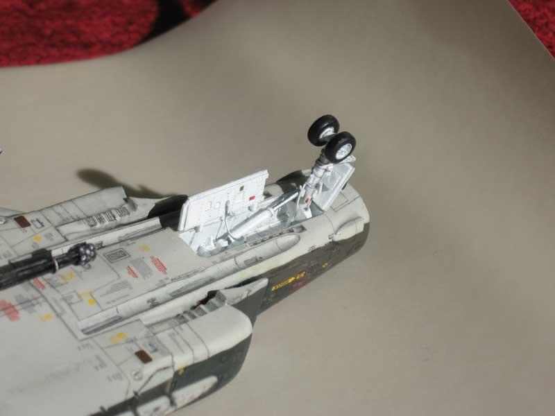 esci f-4c phantom II 06