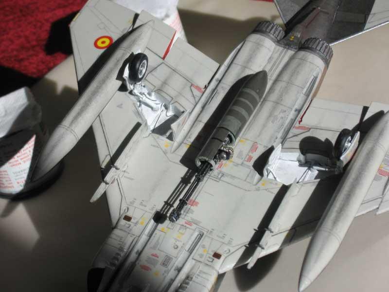 esci f-4c phantom II 07