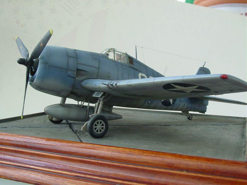 F6F Hasegawa 1