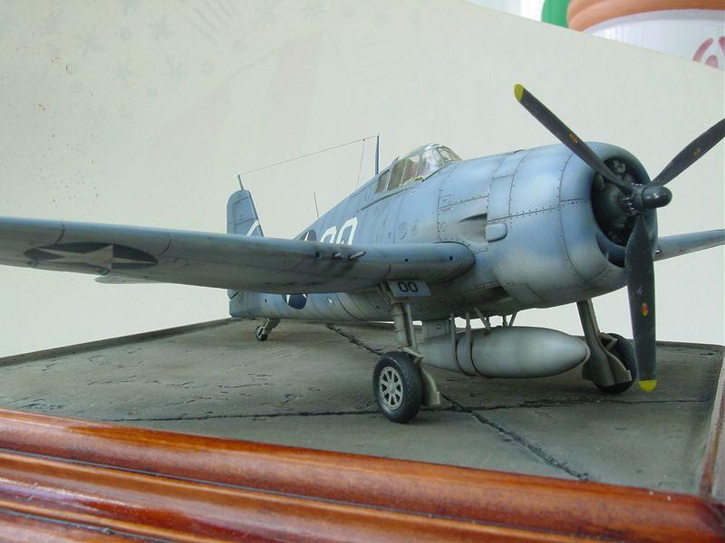 F6F Hasegawa 2