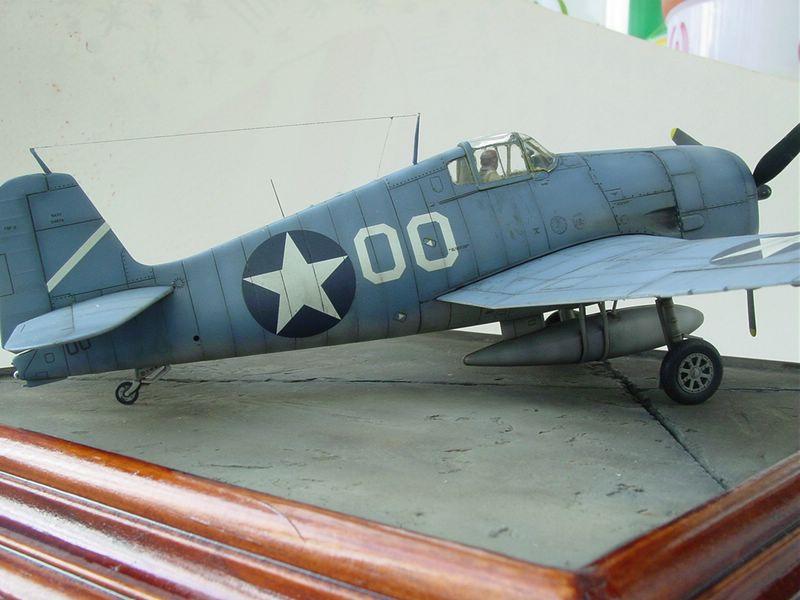 F6F Hasegawa 3