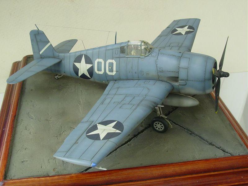 F6F Hasegawa 5