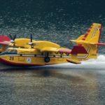 Novedades de Italeri: Canadair CL-415 y helicóptero Bo 105