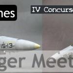 EF-18A Tiger Meet 2007 (Hasegawa 1/48)