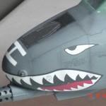 Maqueta A-10 Thunderbolt 01