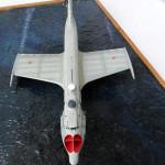 Maqueta A-90 Orlyonok 01