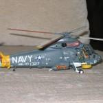 Maqueta SH-2F Seasprite 01