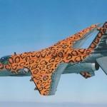 Nuevas maquetas de aviones de Italeri