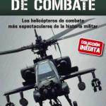 Concurso: Helicópteros de combate
