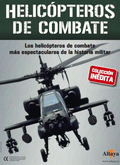 helicopteros-combate