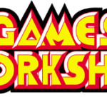 Equivalencia de Games Workshop con Humbrol