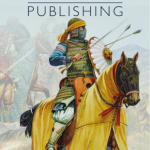 Catálogo 2015 de Osprey Publishing