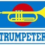 Trumpeter adquiere los moldes de Tristar