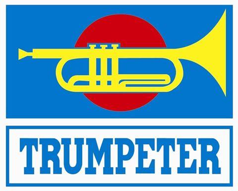 Trumpeter compra Tristar