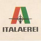 italaeri